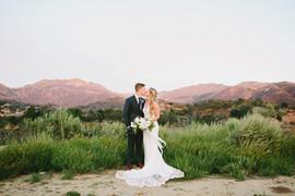 KaseyandDerek-Married-436.jpg