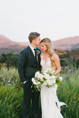 KaseyandDerek-Married-438.jpg