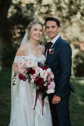 Nick and Jess Wedding_Web-228.jpg