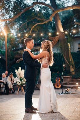 KaseyandDerek-Married-563.jpg
