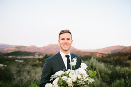 KaseyandDerek-Married-431.jpg