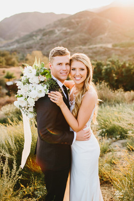 KaseyandDerek-Married-391.jpg