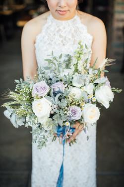 Grace-Jason-Wedding-295