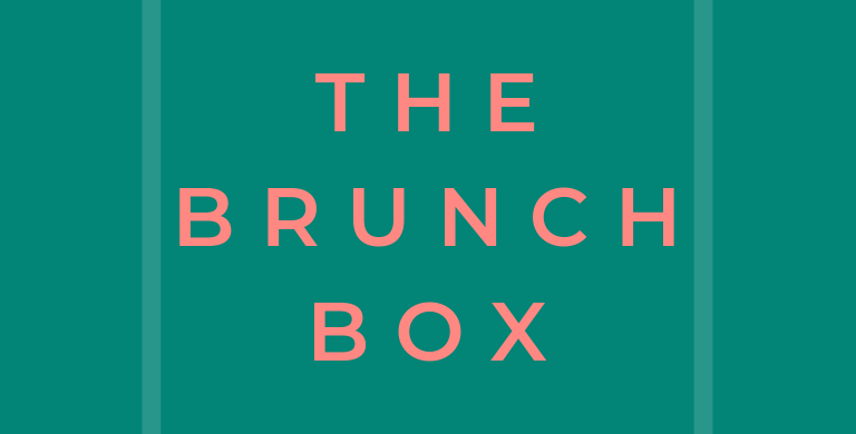 The Brunch Box 12 Month