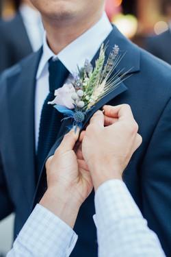 Grace-Jason-Wedding-204