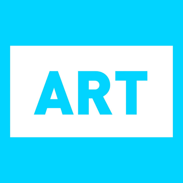 GREATER HARTFORD ARTS COUNCIL