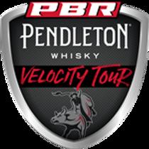 pendletonvelocitytour.png
