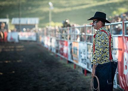 _Eagle_Rodeo-1292.jpg
