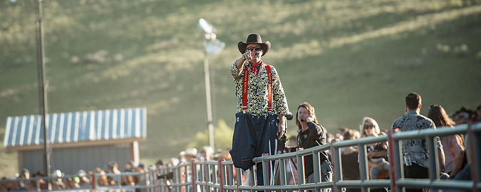 Eagle_Rodeo-1294_EDIT.jpg