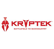 Kryptek_Logo_Slogan.jpg