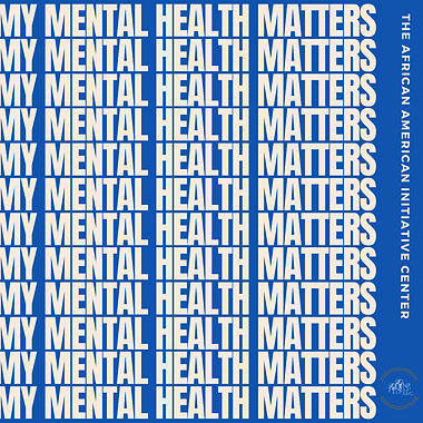 MY MENTAL HEALTH MATTERS.png