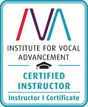 Instructor I logo.jpg