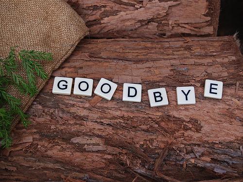 goodbye-2818193_1280.jpg