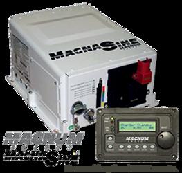 Magnum-MagnaSine-MS-PAE-inverter-charger