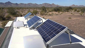 rv-solar-panels-calgary.jpg