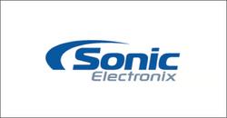 Sonic Electronicx