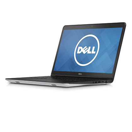 """Dell Inspiron 14 5000 14-5447 14"""" Touchscreen LED"""