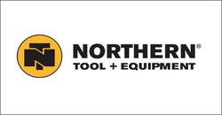 Northen Tools