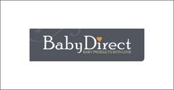 BabyDirect