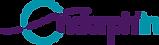 logo endorph'in bold-01.png