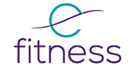 fitness bold-01-01.png