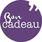 LogoBonCadeau.jpg