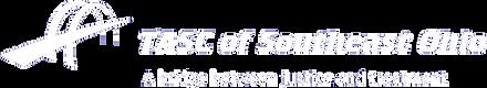 TASC White Logo.png