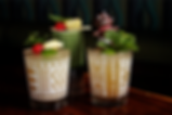 AFTERWORK DRINKS.png