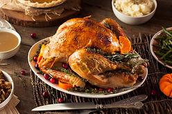 shutterstock_334603307 - turkey.jpg