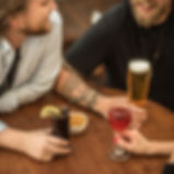 Harvester's Drinks (6).jpg