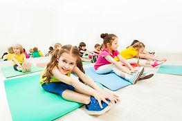 Kids exercise.jpg