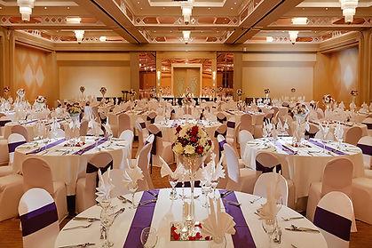 Ballroom(3).jpg