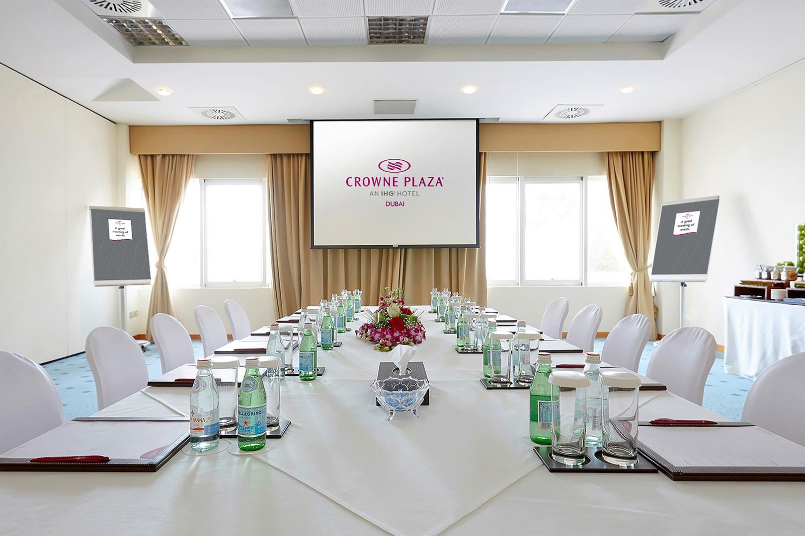 Al Diyafah Boardroom.jpg