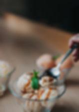 salted caramel ice cream.jpg