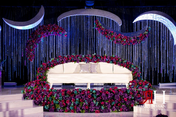 Crown_Plaza_Wedding_Dubai_Female_Photogr