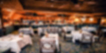 Trader Vics_Alex_Slash_005_04.04.17.jpg