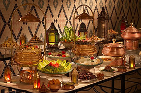 Pre Function Ramadan Buffet - Copy.jpg