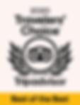 TC_2020_BOTB_L_SAND_BG_CMYK (1).png