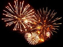 shutterstock_122202538 fireworks.jpg
