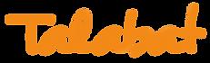 Talabat- Orange.png