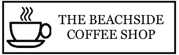 Beachside Coffee Shop