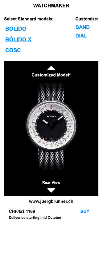 Img_Watchmaker_XL.jpg