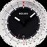Img_Watchmaker_Zifferblatt.png