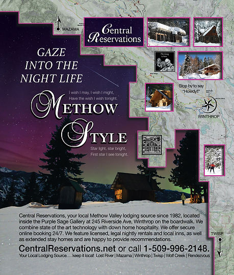 CR+Methow Style Winter Master A.jpg