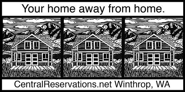 Central-Reservations-Magnet.jpg