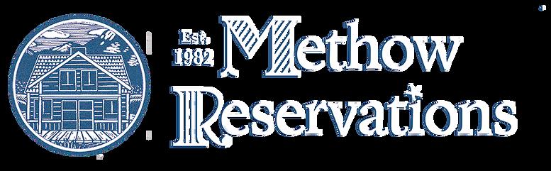 mc | portfolio | methow reservations.png