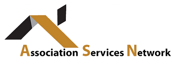 Association Services Network Logo.png