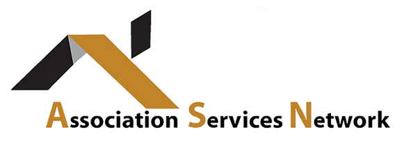 Association Services Network Logo.png