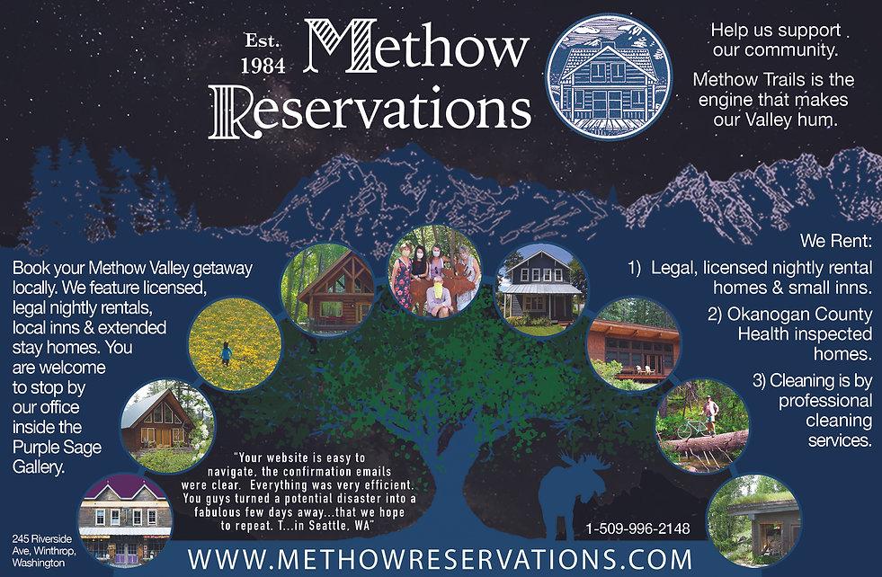 MR+Methow Trails 2020:2021 Nightsky.jpg