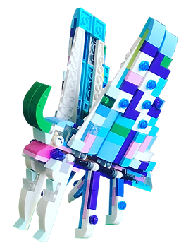 Lego Butterfly.png